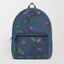 Quiet Night Backpack
