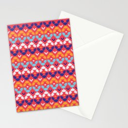 Rustic Stationery Cards