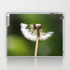 My Interrupted Wish Laptop & iPad Skin