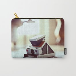SX-70 Carry-All Pouch