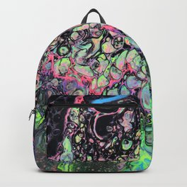 Bang Pop 24 Backpack