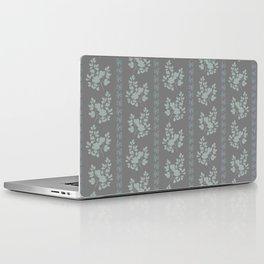 Funky fresh interior and fashion prints Laptop & iPad Skin