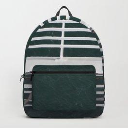Bars Backpack
