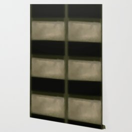 Rothko Inspired #5 Wallpaper