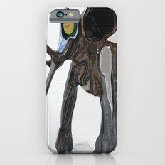 Pillaiyar Slim Case iPhone 6s