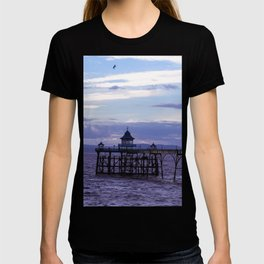 Tree in the Sky T-shirt