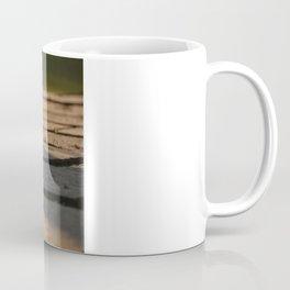 Milano 3 Coffee Mug