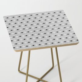 Dots #2 Side Table