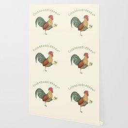 Cockadoodlebrew!! Wallpaper