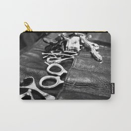 the kit Carry-All Pouch