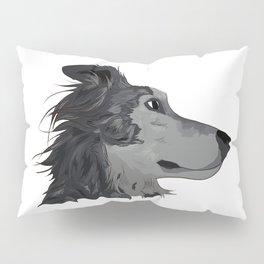 Herms Pillow Sham
