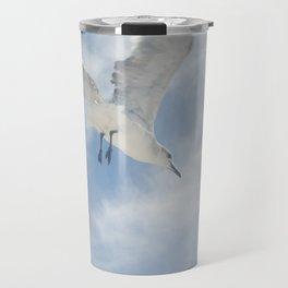 Freedom Travel Mug