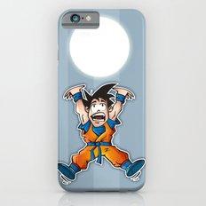 Gokivis Slim Case iPhone 6s