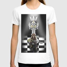 Piece of this war T-shirt