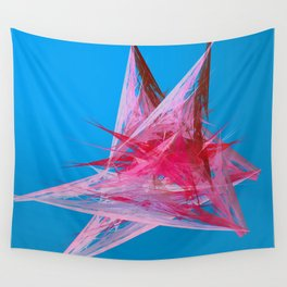 Pillow #T6 Wall Tapestry