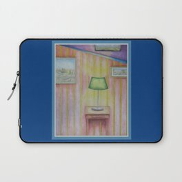 The Study Laptop Sleeve
