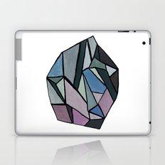 DIAMOND 4 Laptop & iPad Skin