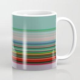 serape-light Coffee Mug