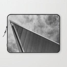 Sky Lines Laptop Sleeve