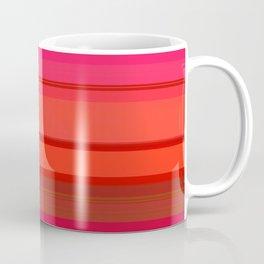 summer throw. 5a Coffee Mug