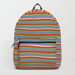 Wavy Gravy Backpack