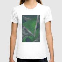 jazz T-shirts featuring Jazz by victorygarlic