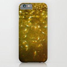 Light Drips II iPhone 6s Slim Case