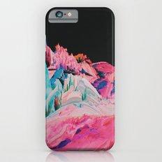 TANKMTE Slim Case iPhone 6s