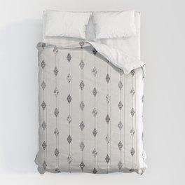 Grauve Design Comforters