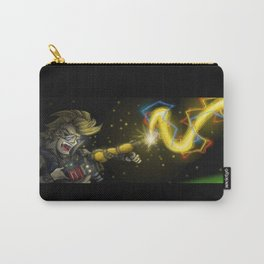 Buster Carry-All Pouch