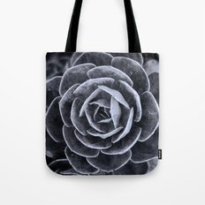 Something Out There Tote Bag