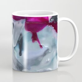 BROKEN CITY Coffee Mug