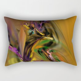 day dream Rectangular Pillow