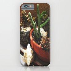 Garden Life iPhone 6s Slim Case