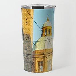 Bologna 1.4 Travel Mug