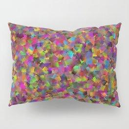 Scattered Pillow Sham
