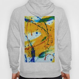 Our Day          by Kay Lipton Hoody