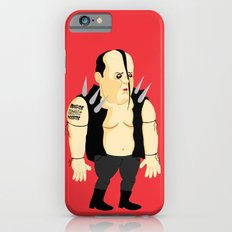 Jerry Only iPhone 6s Slim Case