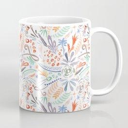 Whimsical Wind Coffee Mug