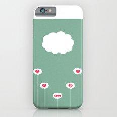Mend iPhone 6s Slim Case