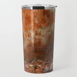 Idaho Gem Stone 9 Travel Mug