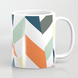 Crossroad Coffee Mug