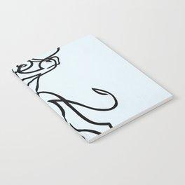 Taurus no.1 Notebook