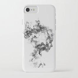 Dissolve Me iPhone Case