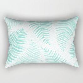TROPICALMINT Rectangular Pillow