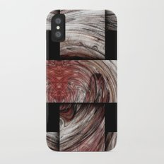 The New Wave iPhone X Slim Case