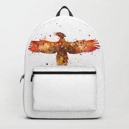 Phoenix Backpack