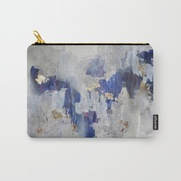 North Gold Carry-All Pouch