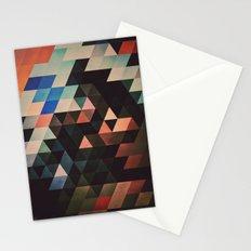 dydmwze Stationery Cards