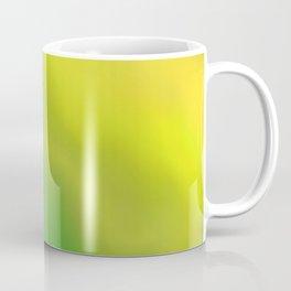 Roosevelt Coffee Mug